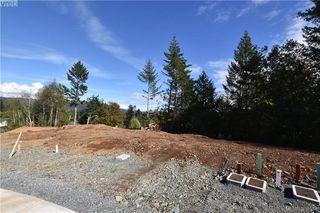 Photo 18: Lot 32 Burr Drive in SOOKE: Sk Broomhill Land for sale (Sooke)  : MLS®# 399581
