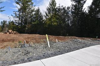 Photo 16: Lot 32 Burr Drive in SOOKE: Sk Broomhill Land for sale (Sooke)  : MLS®# 399581