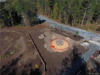 Photo 3: Lot 32 Burr Drive in SOOKE: Sk Broomhill Land for sale (Sooke)  : MLS®# 399581