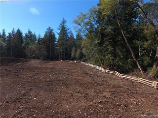 Photo 6: Lot 32 Burr Drive in SOOKE: Sk Broomhill Land for sale (Sooke)  : MLS®# 399581