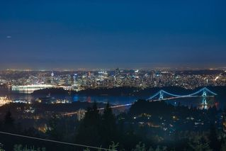 Photo 2: 1132 HILLSIDE Road in West Vancouver: British Properties House for sale : MLS®# R2312232