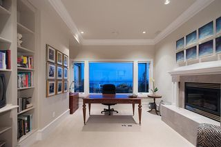 Photo 12: 1132 HILLSIDE Road in West Vancouver: British Properties House for sale : MLS®# R2312232