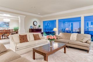 Photo 5: 1132 HILLSIDE Road in West Vancouver: British Properties House for sale : MLS®# R2312232