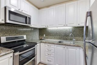 Photo 8: 1132 HILLSIDE Road in West Vancouver: British Properties House for sale : MLS®# R2312232