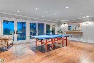 Photo 18: 1132 HILLSIDE Road in West Vancouver: British Properties House for sale : MLS®# R2312232