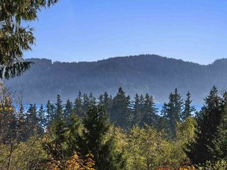 Photo 3: 1468 DAVIDSON Road in Gibsons: Gibsons & Area House for sale (Sunshine Coast)  : MLS®# R2317096
