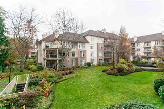 "Photo 18: 208 1929 154 Street in Surrey: King George Corridor Condo for sale in ""STRATFORD GARDENS"" (South Surrey White Rock)  : MLS®# R2320420"