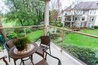 "Photo 11: 208 1929 154 Street in Surrey: King George Corridor Condo for sale in ""STRATFORD GARDENS"" (South Surrey White Rock)  : MLS®# R2320420"