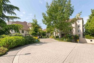 "Photo 14: 208 1929 154 Street in Surrey: King George Corridor Condo for sale in ""STRATFORD GARDENS"" (South Surrey White Rock)  : MLS®# R2320420"