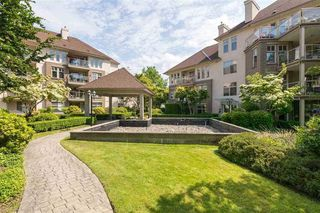 "Photo 13: 208 1929 154 Street in Surrey: King George Corridor Condo for sale in ""STRATFORD GARDENS"" (South Surrey White Rock)  : MLS®# R2320420"