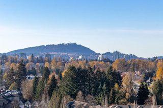 """Photo 12: 1608 2955 ATLANTIC Avenue in Coquitlam: North Coquitlam Condo for sale in """"OASIS"""" : MLS®# R2322513"""