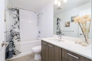 """Photo 14: 1608 2955 ATLANTIC Avenue in Coquitlam: North Coquitlam Condo for sale in """"OASIS"""" : MLS®# R2322513"""