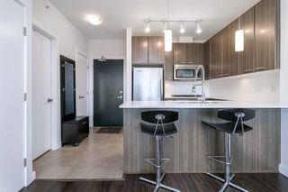 """Photo 6: 1608 2955 ATLANTIC Avenue in Coquitlam: North Coquitlam Condo for sale in """"OASIS"""" : MLS®# R2322513"""
