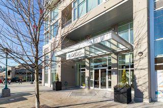 """Photo 2: 1608 2955 ATLANTIC Avenue in Coquitlam: North Coquitlam Condo for sale in """"OASIS"""" : MLS®# R2322513"""