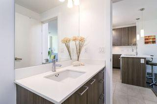 """Photo 15: 1608 2955 ATLANTIC Avenue in Coquitlam: North Coquitlam Condo for sale in """"OASIS"""" : MLS®# R2322513"""