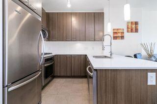 """Photo 5: 1608 2955 ATLANTIC Avenue in Coquitlam: North Coquitlam Condo for sale in """"OASIS"""" : MLS®# R2322513"""