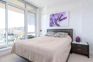 """Photo 13: 1608 2955 ATLANTIC Avenue in Coquitlam: North Coquitlam Condo for sale in """"OASIS"""" : MLS®# R2322513"""