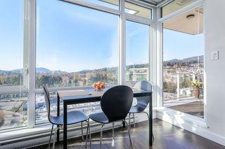 """Photo 9: 1608 2955 ATLANTIC Avenue in Coquitlam: North Coquitlam Condo for sale in """"OASIS"""" : MLS®# R2322513"""