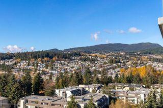 """Photo 11: 1608 2955 ATLANTIC Avenue in Coquitlam: North Coquitlam Condo for sale in """"OASIS"""" : MLS®# R2322513"""