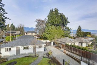 Photo 18: 4659 W 4TH Avenue in Vancouver: Point Grey House for sale (Vancouver West)  : MLS®# R2325021