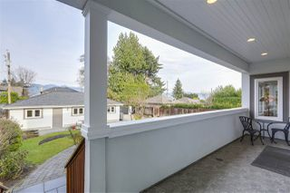 Photo 17: 4659 W 4TH Avenue in Vancouver: Point Grey House for sale (Vancouver West)  : MLS®# R2325021