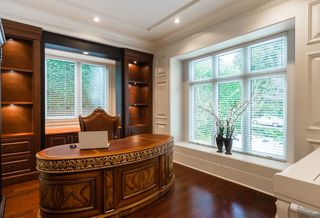 Photo 8: 1238 W 37TH Avenue in Vancouver: Shaughnessy House for sale (Vancouver West)  : MLS®# R2325860