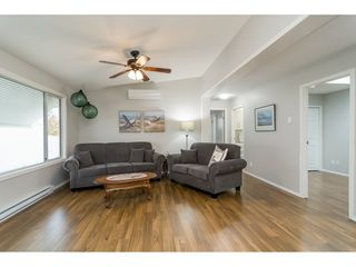 "Photo 9: 5323 REGATTA Way in Delta: Neilsen Grove House for sale in ""SOUTH POINTE"" (Ladner)  : MLS®# R2325709"