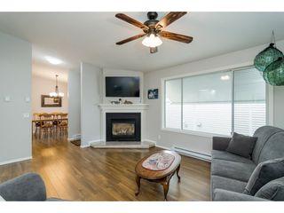 "Photo 8: 5323 REGATTA Way in Delta: Neilsen Grove House for sale in ""SOUTH POINTE"" (Ladner)  : MLS®# R2325709"