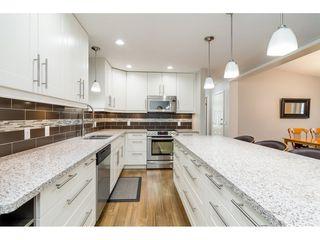"Photo 5: 5323 REGATTA Way in Delta: Neilsen Grove House for sale in ""SOUTH POINTE"" (Ladner)  : MLS®# R2325709"