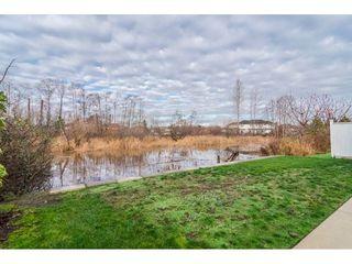 "Photo 19: 5323 REGATTA Way in Delta: Neilsen Grove House for sale in ""SOUTH POINTE"" (Ladner)  : MLS®# R2325709"