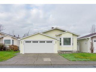 "Photo 2: 5323 REGATTA Way in Delta: Neilsen Grove House for sale in ""SOUTH POINTE"" (Ladner)  : MLS®# R2325709"