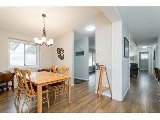 "Photo 10: 5323 REGATTA Way in Delta: Neilsen Grove House for sale in ""SOUTH POINTE"" (Ladner)  : MLS®# R2325709"