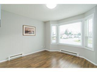 "Photo 13: 5323 REGATTA Way in Delta: Neilsen Grove House for sale in ""SOUTH POINTE"" (Ladner)  : MLS®# R2325709"