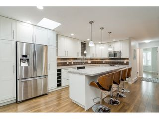 "Photo 3: 5323 REGATTA Way in Delta: Neilsen Grove House for sale in ""SOUTH POINTE"" (Ladner)  : MLS®# R2325709"