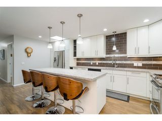 "Photo 4: 5323 REGATTA Way in Delta: Neilsen Grove House for sale in ""SOUTH POINTE"" (Ladner)  : MLS®# R2325709"
