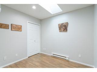 "Photo 14: 5323 REGATTA Way in Delta: Neilsen Grove House for sale in ""SOUTH POINTE"" (Ladner)  : MLS®# R2325709"