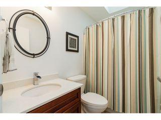 "Photo 15: 5323 REGATTA Way in Delta: Neilsen Grove House for sale in ""SOUTH POINTE"" (Ladner)  : MLS®# R2325709"