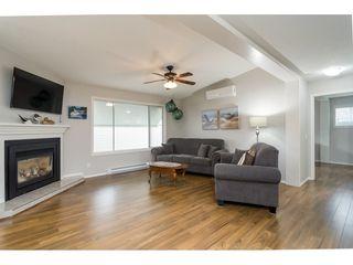 "Photo 7: 5323 REGATTA Way in Delta: Neilsen Grove House for sale in ""SOUTH POINTE"" (Ladner)  : MLS®# R2325709"