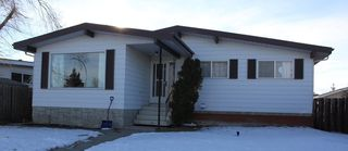 Main Photo:  in Edmonton: Zone 02 House for sale : MLS®# E4137597