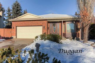 Main Photo: 4019 104 Street in Edmonton: Zone 16 House for sale : MLS®# E4138691