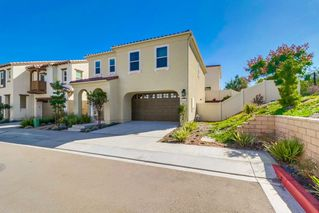 Photo 15: SOUTH SD House for sale : 4 bedrooms : 4841 Marlin Pl in San Diego