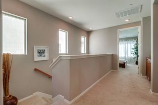 Photo 3: SOUTH SD House for sale : 4 bedrooms : 4841 Marlin Pl in San Diego