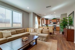 Photo 20: SOUTH SD House for sale : 4 bedrooms : 4841 Marlin Pl in San Diego