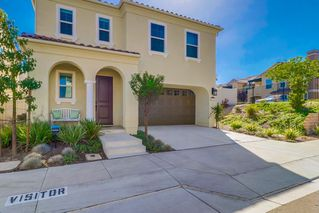 Photo 16: SOUTH SD House for sale : 4 bedrooms : 4841 Marlin Pl in San Diego