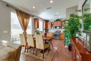 Photo 21: SOUTH SD House for sale : 4 bedrooms : 4841 Marlin Pl in San Diego