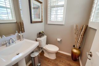 Photo 2: SOUTH SD House for sale : 4 bedrooms : 4841 Marlin Pl in San Diego