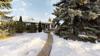 Main Photo: 8811 143 Street in Edmonton: Zone 10 House for sale : MLS®# E4138901