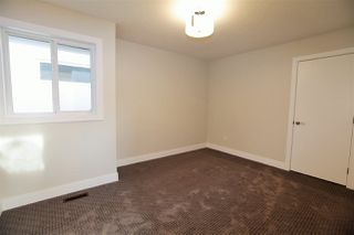 Photo 15: 10330 142 Street NW in Edmonton: Zone 21 House for sale : MLS®# E4139199