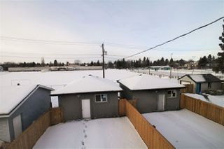 Photo 13: 10330 142 Street NW in Edmonton: Zone 21 House for sale : MLS®# E4139199