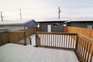 Photo 30: 10330 142 Street NW in Edmonton: Zone 21 House for sale : MLS®# E4139199